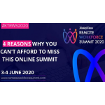 4 reasons why you shouldn't miss Khaleej Times Remote Workforce Summit 2020