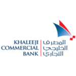 Khaleeji Commercial Bank Reveals Innovative and Leading Products