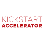 Kickstart Accelerate Chooses 30 Promising Startups for Its 2017 Programme