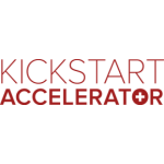Four Start-ups Secure Proof of Concepts With Europe's Leading Corporates as Kickstart Accelerator Launches Its Final Demo Day