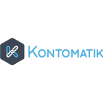 Kontomatik enters Southeast Asian market