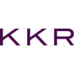 KKR Becomes Founding Signatory to Impact Investing Principles in Effort to Create Alignment across Industry