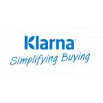 Klarna Unveils P2P Payments Service