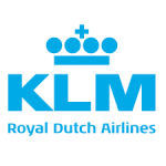 KLM Royal Dutch Airlines Forms Partnership with Unisys for IT Services