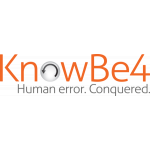 Q1 2020 KnowBe4 Finds Coronavirus-Related Phishing Email Attacks Up 600%