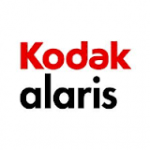 Kodak Alaris Introduces New Cashback and Trade-in Offers