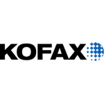 "Kofax Wins ""Most Innovative Solution for Banking Customer Authentication"" Award for Third Consecutive Year"