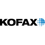 Top 10 Global Bank Leverages Kofax Mobile Capture to Provide First to Market Capabilities