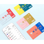 Canadian Neo Bank Koho Extends Series B by C$25 Million