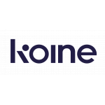 Koine partners with GCEX to provide global client-base with ultra-secure segregated custody and settlement