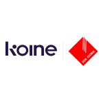 Koine signs international Joint Venture to deliver post-trade solutions to traditional exchanges and digital securities trading venues