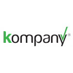 kompany Reports a Strategic Partnership with Tradeshift