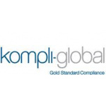 Kompli-Global's Technology Will Make Life More Difficult for Money Launderers