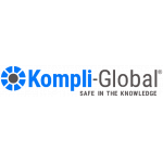 Kompli-Global Launches New Outsourced KYC Offering to Help Regulated Entities Complete Comprehensive Customer Onboarding