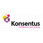 Konsentus and Openitio collaborate to streamline PSD2 implementation