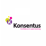 Konsentus scoops three Emerging Payments Awards