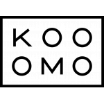 Kooomo launches state-of-the-art AI Chatbot
