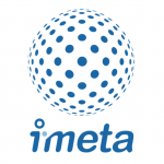iMeta Ends 2016 Successfully and With Further Partnership Plans