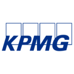 KPMG Survey: 8 In 10 Cyber Security Execs Concern About Information Protection