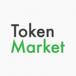 TokenMarket and Loopring Cooperate to Advance its Security Exchanges