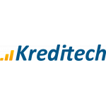 Kreditech Russia Receives Microfinance Company (MFC) Status
