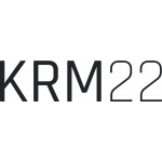 KRM22 deploys market surveillance desktop application Irisium on OpenFin OS