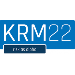 Liquid adopts KRM22's Trade Surveillance Platform Irisium