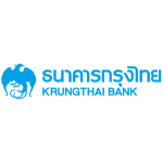 Krung Thai Bank (KTB) Taps into Silicon Valley to Promote Fintech & Innovation via Startups As Founding Anchor Partner