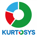 Kurtosys - Predictions for 2018
