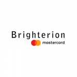 Brighterion and Elavon to Fight Fraud with Artificial Intelligence
