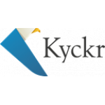 Kyckr Launches New Digital Platform to Accelerate Growth