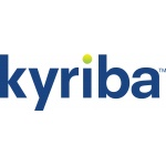Kyriba Named the World's Best Cash Forecasting Solution