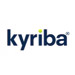 Kyriba Announces Planned $160M Growth Round Led by Bridgepoint