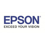 Epson Flexion N-Series Honored for Automation & Control Award