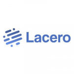 Lacero launches first dedicated governance platform for digital assets with major liquidity provider B2C2