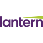 Lantern Credit Teams with Plaid to Build More Accessible Financial Platforms