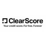 CLEARSCORE LAUNCHES NEW UK HEADQUARTERS