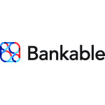 Bankable sets strategic partnership with Visa and receives investments