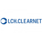 LCH Ltd Launches Norwegian Krone Account with Norges Bank