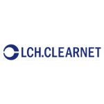 LCH Ltd Launches Norwegian Krone Aaccount with Norges Bank