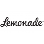 US startup Lemonade launches in Europe
