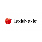 LexisNexis® Business Insight Solutions Unveils New Risk Media Monitoring Solution