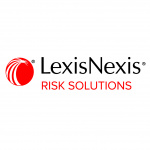 LexisNexis Risk Solutions Wins the Chartis Research RiskTech100 Award for Financial Crime – Data