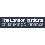 London Institute of Banking Releases New Swift-endorsed Qualification for Global Payments Industry
