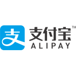 Chinese Tourists Can Now Pay with Alipay at More Than 300,000 Merchants in Japan