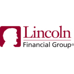 Lincoln Financial Group Appoints Robert Klaczak as Senior Vice President of Distribution Information Technology