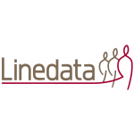 Aperio goes live with Linedata's Investment Management Trading Solutions
