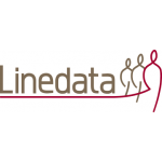 Linedata Launches New Interface to DTCC's CTM in Support of MiFID II and Industry Requirements