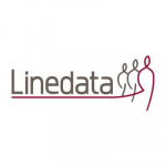 IDB Bank goes live with Linedata Capitalstream platform