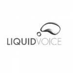 Liquid Voice Unveils Automated Speech Transcription Service